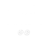 Diane Rousseau