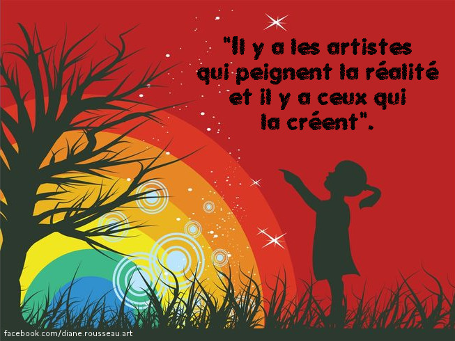 citation_artiste_realite